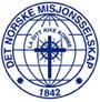 Det Norske Misjonsselskap